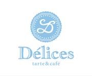 タルト&カフェ デリス