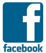 サムズレストラングループ Facebookページ
