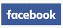 facebook-logo_2.png